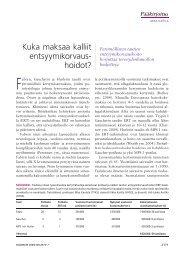 Taitto 20.2004xmljapdf - Duodecim