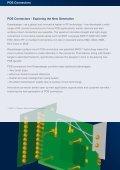 PCB Flyer - Rosenberger - Page 2