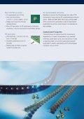 PCB Flyer - Rosenberger - Page 4