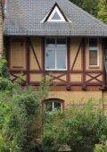 Wohnen am Wannsee - Seite 4