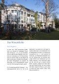 Wohnen am Wannsee - Seite 6