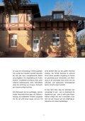 Wohnen am Wannsee - Seite 7