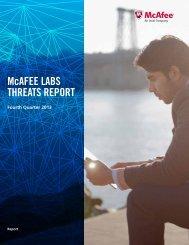 rp-quarterly-threat-q4-2013