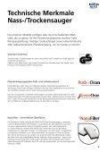 Alto Industriesauger - Endler Industriebedarf - Seite 3