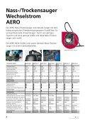 Alto Industriesauger - Endler Industriebedarf - Seite 6