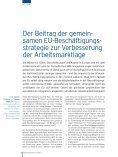 bundesarbeitsblatt - Bundesministerium für Arbeit und Soziales - Seite 3