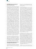bundesarbeitsblatt - Bundesministerium für Arbeit und Soziales - Seite 5