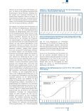 bundesarbeitsblatt - Bundesministerium für Arbeit und Soziales - Seite 6