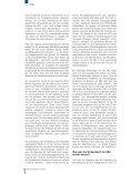 bundesarbeitsblatt - Bundesministerium für Arbeit und Soziales - Seite 7