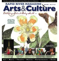 Download - Rapid River Magazine