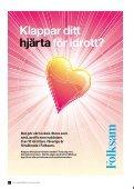 Falun/Mora/Orsa - Brinner - Page 2