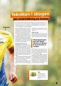 Falun/Mora/Orsa - Brinner - Page 5