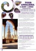 qUOTE DI PARTECIPAZIONE - I Vostri Viaggi - Page 6