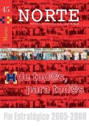 Imprimir REVISTA 45 (2) - Gobierno de Canarias