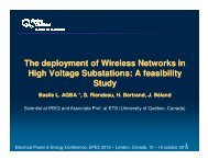 Download Presentation [2.8MB PDF] - IEEE