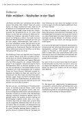Köln möbliert 2014 (pdf) - IMM Cologne - Seite 2