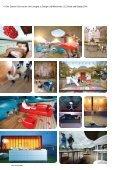 Köln möbliert 2014 (pdf) - IMM Cologne - Seite 4