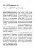 Köln möbliert 2014 (pdf) - IMM Cologne - Seite 5
