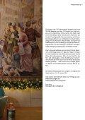 Köln möbliert 2014 (pdf) - IMM Cologne - Seite 7