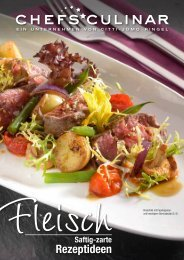 Download - CHEFS CULINAR