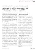 Betriebs-Berater (BB), 65. Jg. (2010) - wuestemann - Universität ... - Seite 2