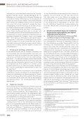 Betriebs-Berater (BB), 65. Jg. (2010) - wuestemann - Universität ... - Seite 3