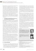Betriebs-Berater (BB), 65. Jg. (2010) - wuestemann - Universität ... - Seite 5
