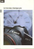 Canon EOS - Page 4