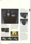 Canon EOS - Page 6