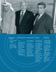 BOARD OF DIRECTORS - Ahli United Bank - Page 2