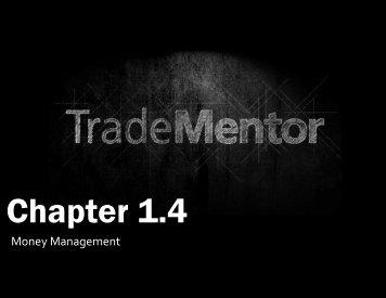 Money Management - Ahli United Bank