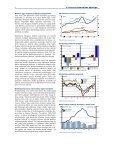 Žengiant i naująjį ekonomikos augimo ciklą - Nordea Bank Lietuva - Page 4