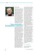 Das Fernsehen – die mediale ... - BMELV-Forschung - Seite 2