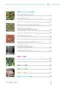 Das Fernsehen – die mediale ... - BMELV-Forschung - Seite 3