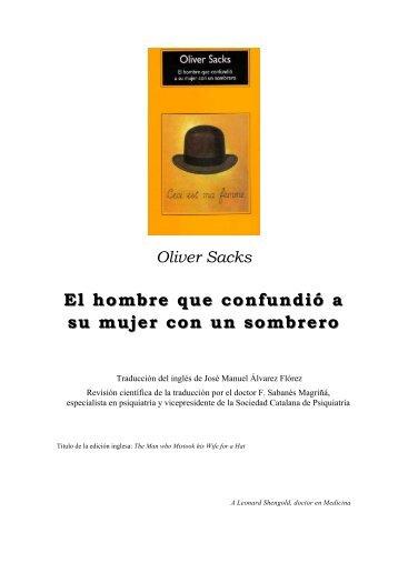 Sacks_Oliver-El_Hombre_Que_Confundio_a_Su_Mujer_Con_Un_Sombrero