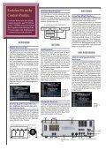 Transceiver eingesetzt wurde. - Seite 7