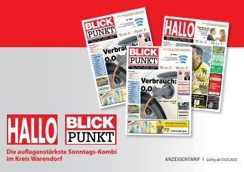 PDF-Datei - Aschendorff Medien GmbH & Co. KG