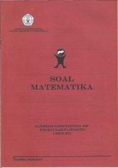 Farmakope Indonesia Edisi 4 Pdf