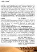 Usbekistan - Mythos Seidenstraße - Leserreisen - Seite 2