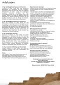 Usbekistan - Mythos Seidenstraße - Leserreisen - Seite 3