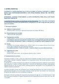 317_UBIVita_UNICO VALORE AGG_7_07 - Assidir - Page 4