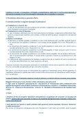 317_UBIVita_UNICO VALORE AGG_7_07 - Assidir - Page 5