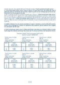 317_UBIVita_UNICO VALORE AGG_7_07 - Assidir - Page 6