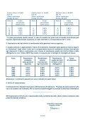317_UBIVita_UNICO VALORE AGG_7_07 - Assidir - Page 7