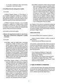 Condizioni di Polizza - Assidir - Page 5
