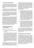 Condizioni di Polizza - Assidir - Page 6