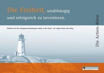 Download pdf - Doppel.Design