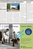 Frau Wickis grosse Angst - Lokalinfo AG - Seite 4