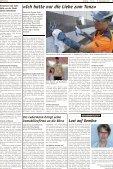 Frau Wickis grosse Angst - Lokalinfo AG - Seite 7