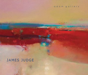 James Judge pdf catalogue - Adam Gallery